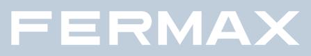 logo-gris-fermax
