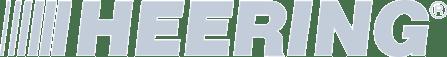 Heering logo