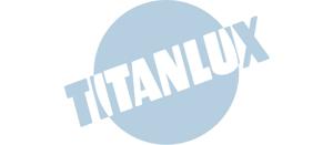 Logo Titanlux
