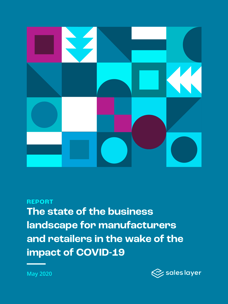 Impact of COVID on retail