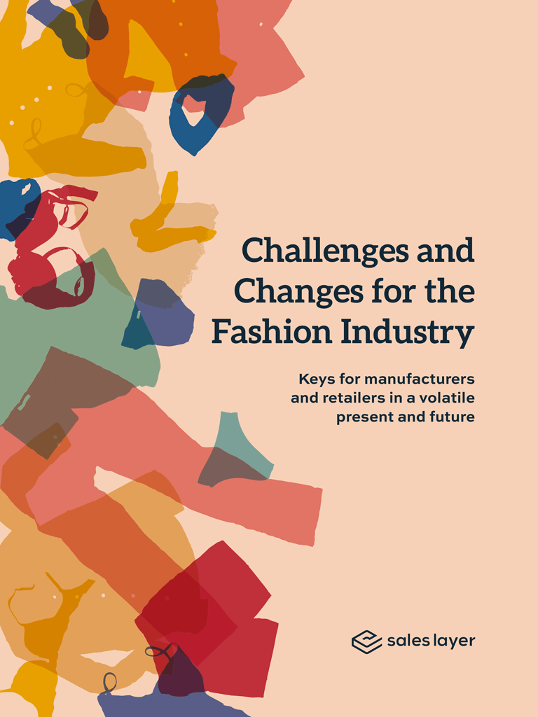 Fashion industry report
