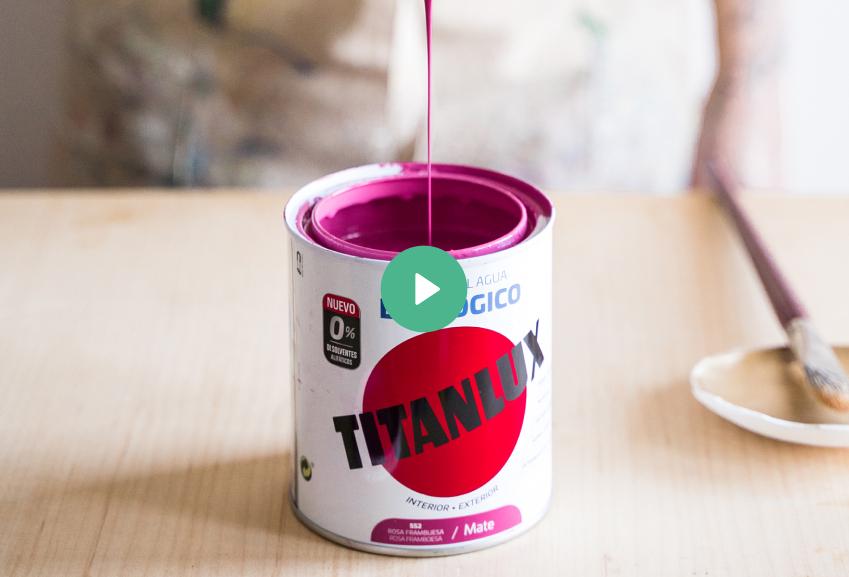 Case study video Titanlux