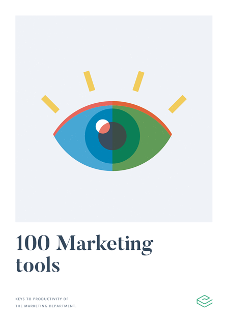 100_Herramientas_de_Marketing_EN[1].png