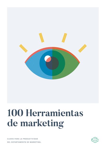 100_Herramientas_de_Marketing_ES[1].png