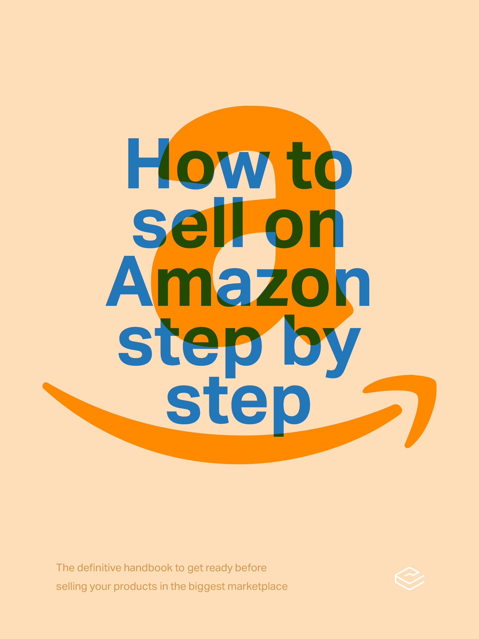 Portada - How to sell on Amazon.jpg