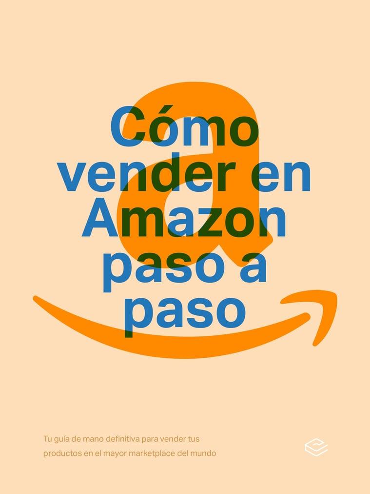 Portada - Como vender en Amazon.jpg