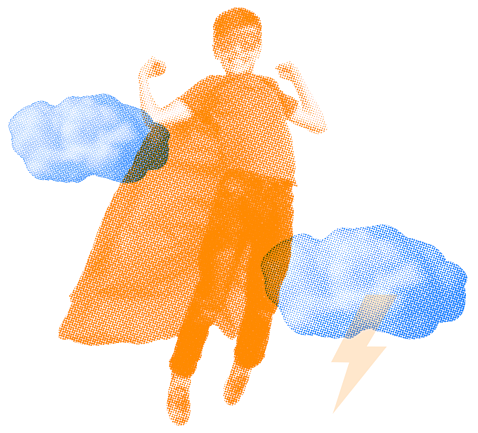 superboy-bgwhite.png