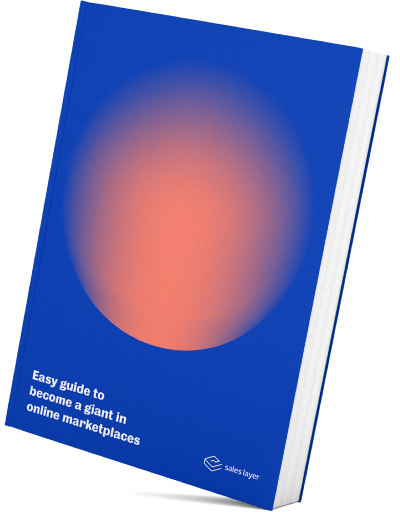 large-ebook-giant-cover_2x