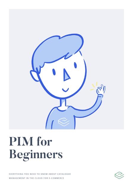 PIM_para_principiantes_EN[1].png