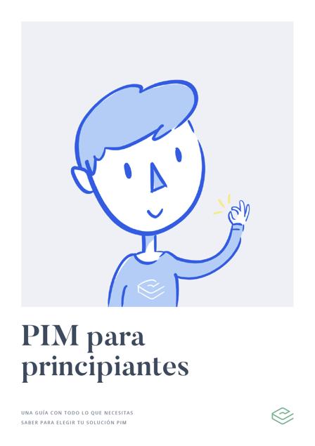 PIM_para_principiantes_ES[1].png