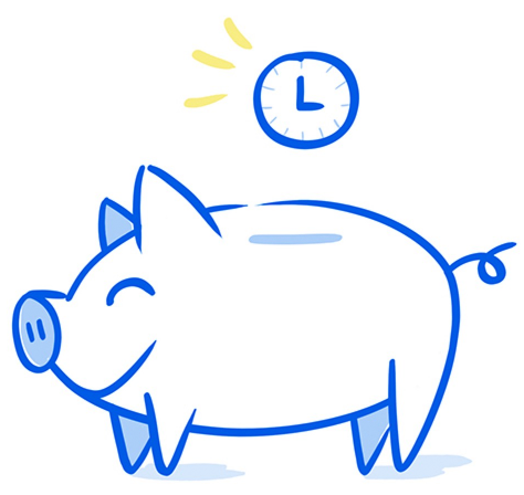 cerdo-pim.png
