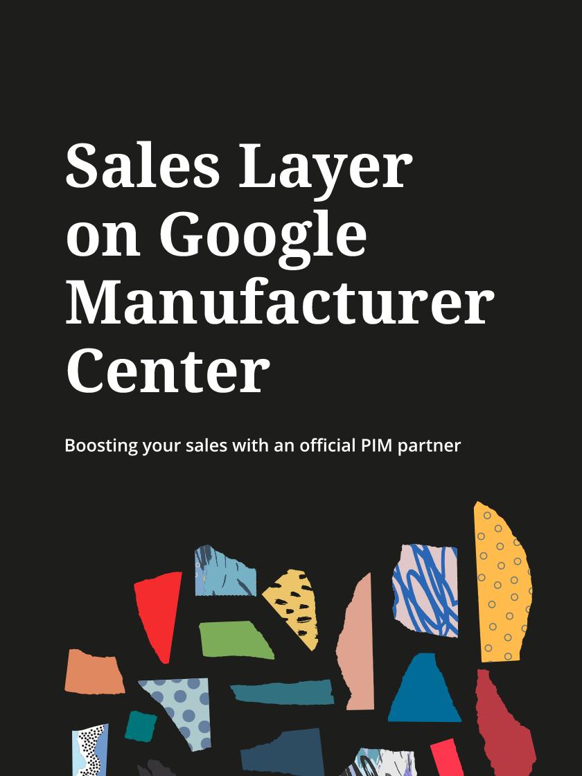 LP-Portada-google-manufacturer-EN