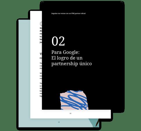 LP-img-google-manufacturer-ES@2x