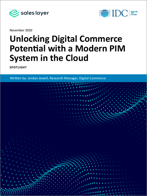 LP_Unlocking-digital-commerce-potential-with-a-PIM-System-in-the-Cloud_01_500px_EN