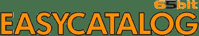 logo_easycatalog
