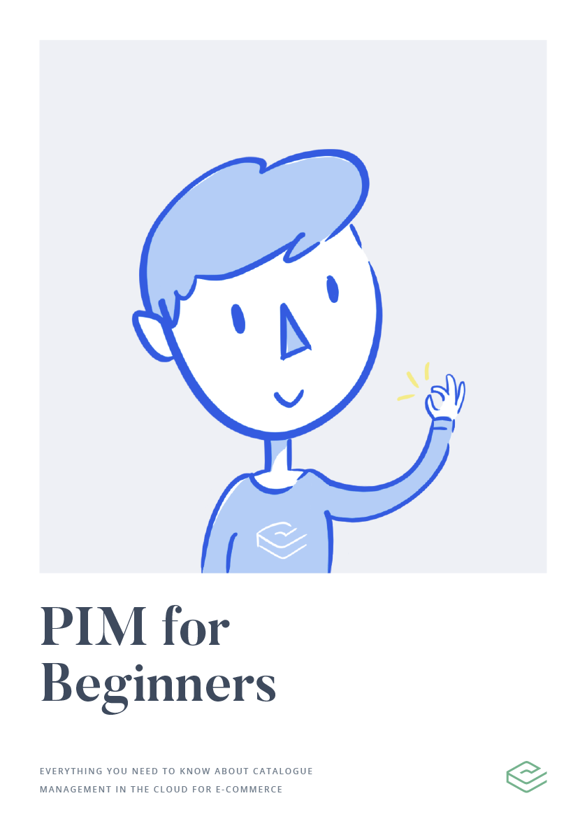 PIM para principiantes_EN 2-1